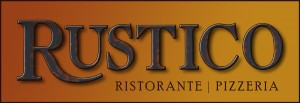 Book Rustico's Catering Services Today!