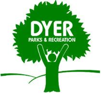 Events: Town Of Dyer Parks & Recreation