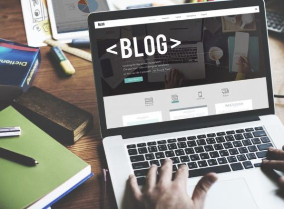 High Quality Guest Blogging Services - Local Business