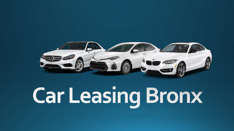 Car Leasing Service Local Business Directory Article By Car